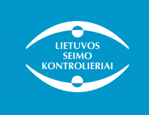 LRSKI-400x308-300x231_